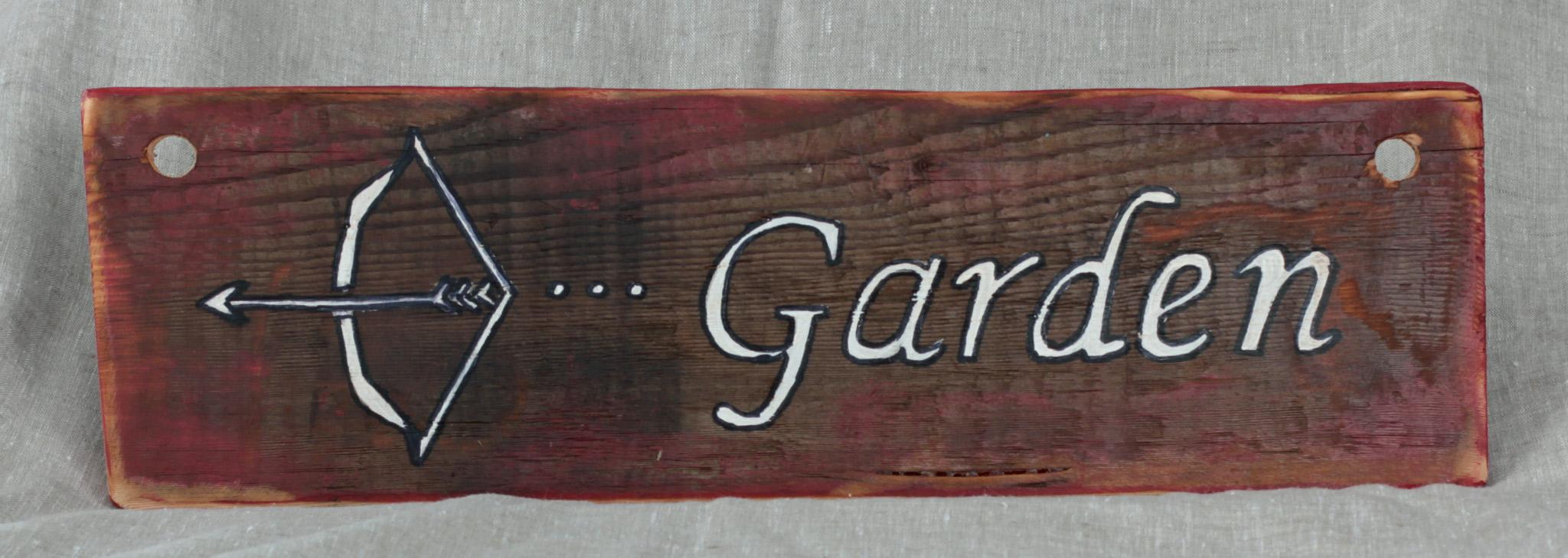 gardenbow_2087