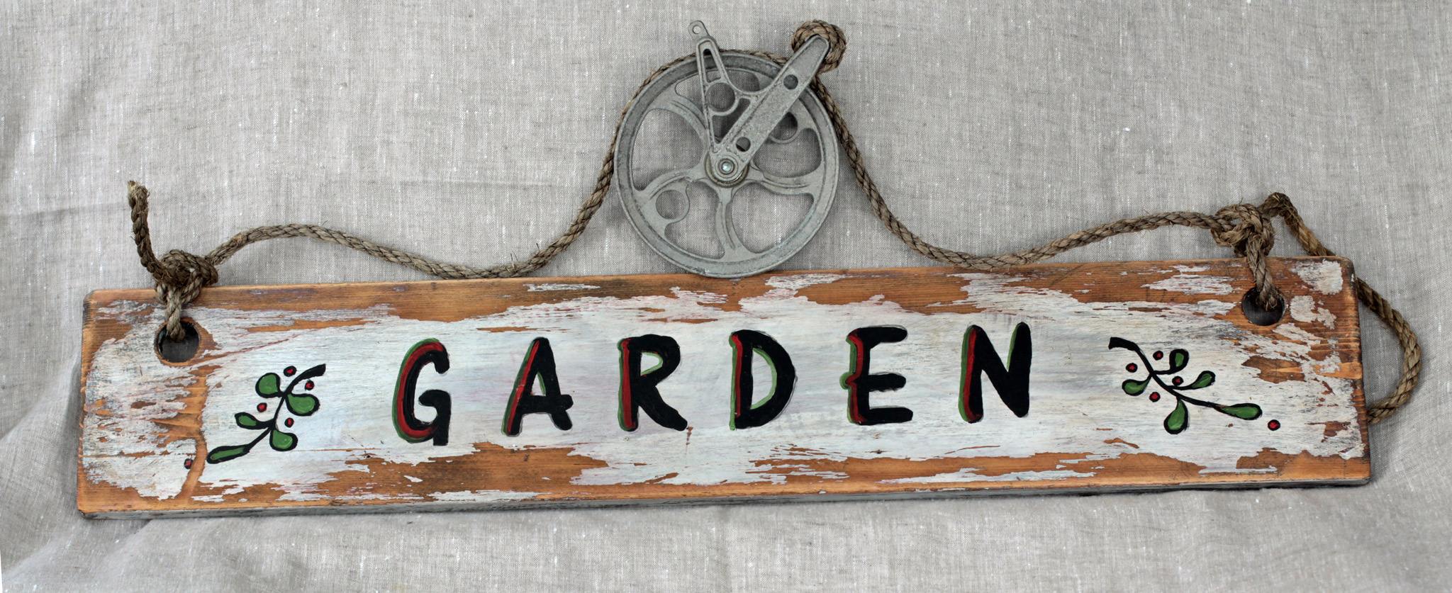 gardeneer-2100
