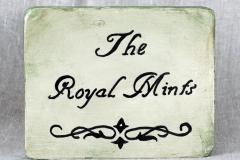 royal2-2095
