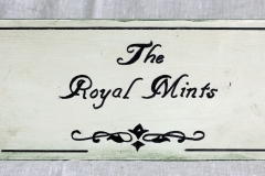 royalmint-2094