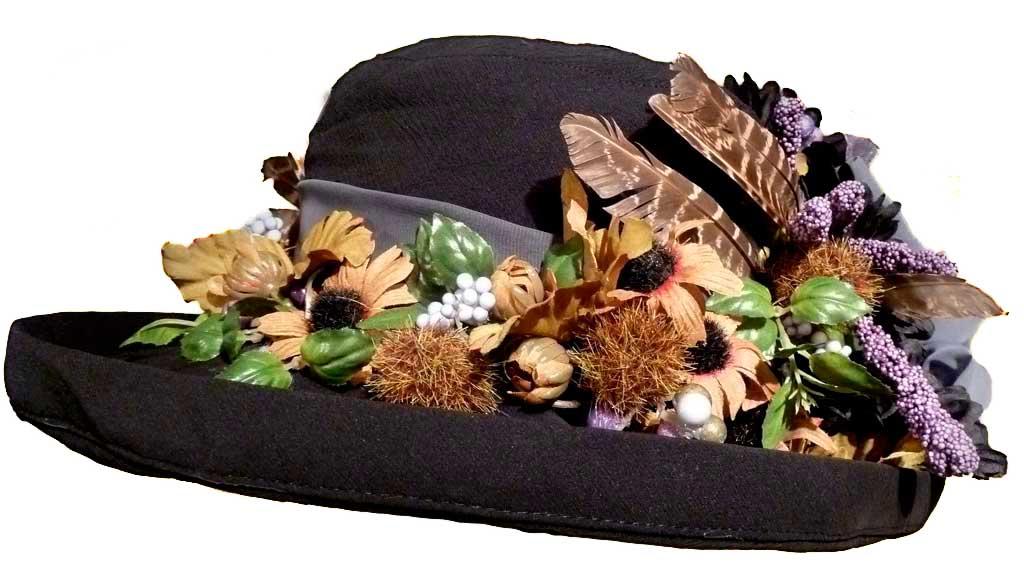 Garden-Hat-2
