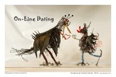 3591B-dating