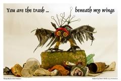 3675-trash-full
