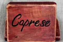 caprese-2091