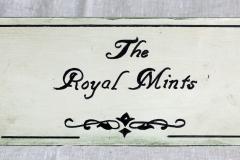royalmint-2094